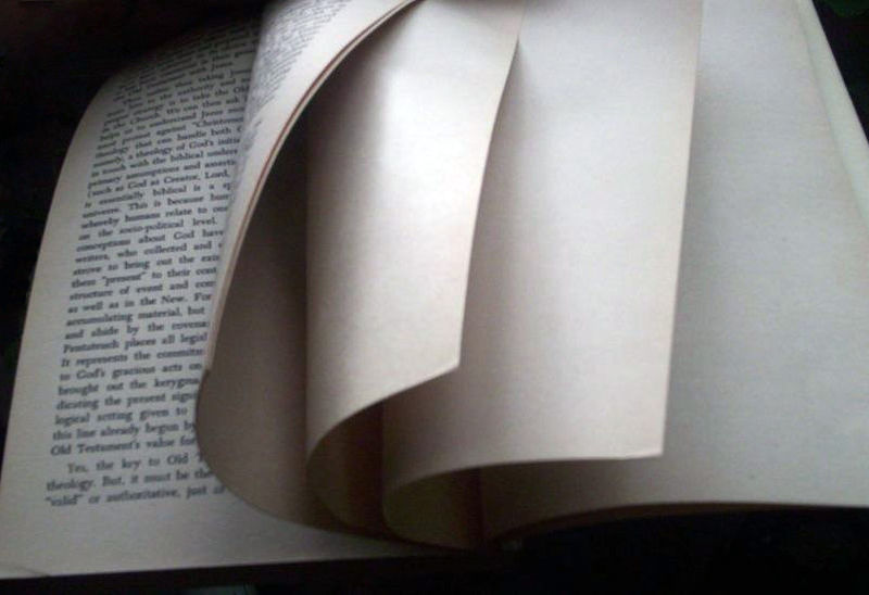 800px-Blank_page_intentionally_end_of_book