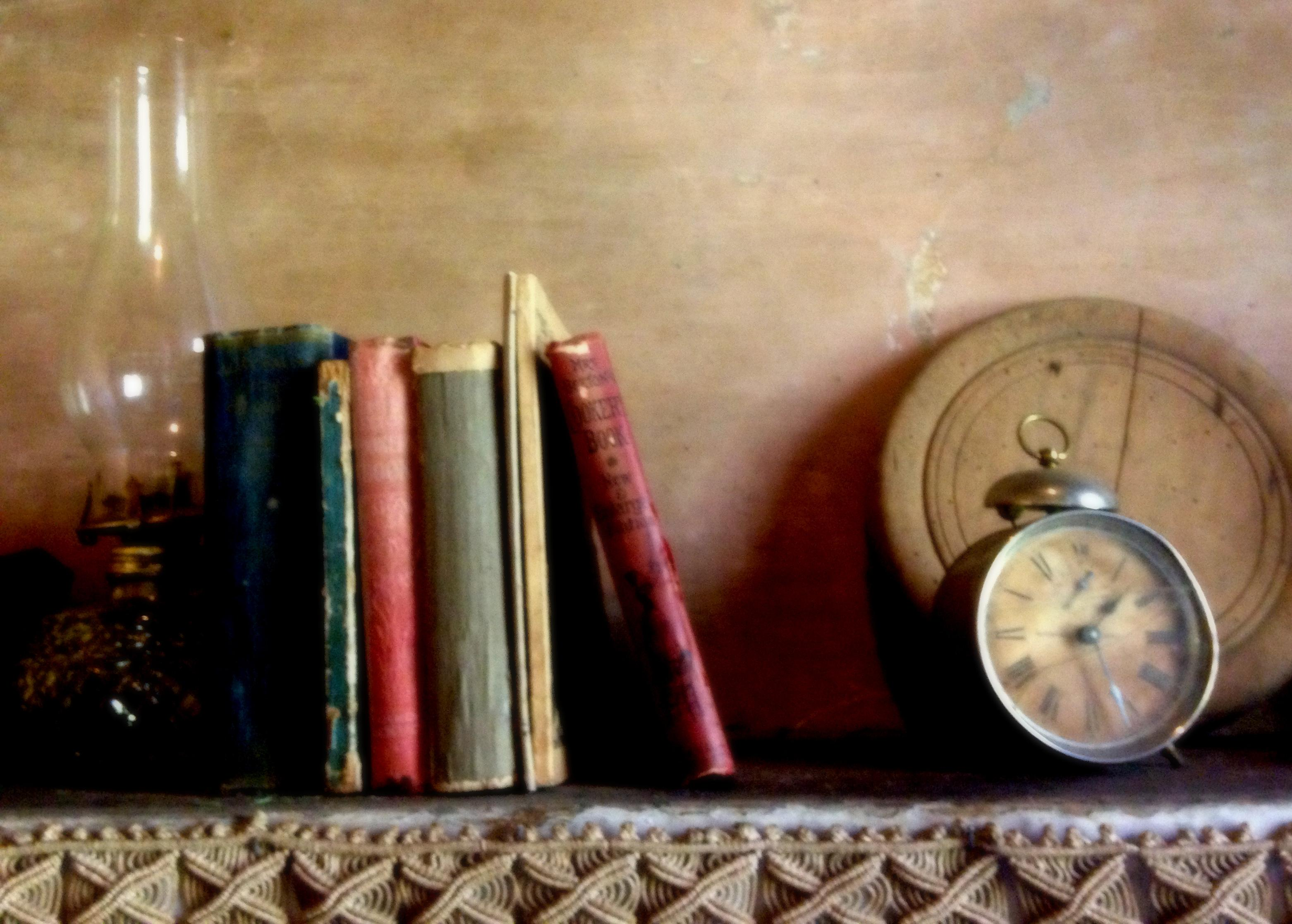 how-long-does-it-take-to-write-a-book